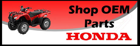 Buy Honda Parts at Powersedge
