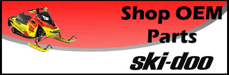 Buy SkiDoo Parts at Powersedge