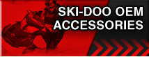 Buy SkiDoo Parts and SkiDoo accessories